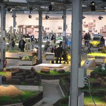 City Eco Lab